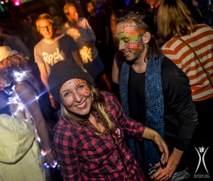 2014-11-15_Decompression_2714_©photo-company.nl