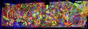 2014-11-15_Decompression_3248_©photo-company.nl